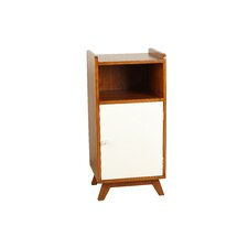 Margot End Table by Porthos Home