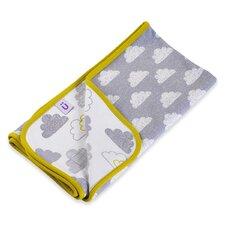 Snuz Cloud Nine Baby Blanket