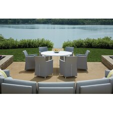 South Beach Dining Table