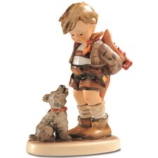 M.I.Hummel Not for You Figurine by Pinnacle Peak Trading Co