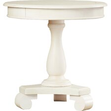 Bezons End Table