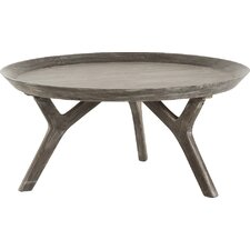 Emmett Coffee Table by ARTERIORS Home