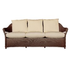 Freeport Sofa with Cushions