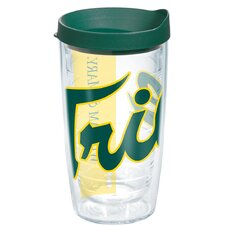 Collegiate Colossal Tumbler