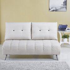Romeo Futon Sofa