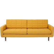Switch Sofa