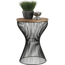 Marxim End Table by Signature Design by Ashley