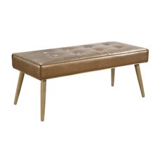 Amity Entryway Bench by Ave Six