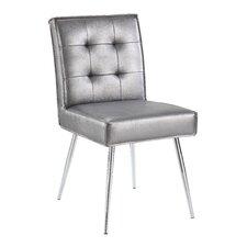 Amity Side Chair