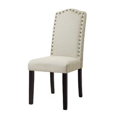 Coldspring Dining Chair (Set of 2) by Three Posts™