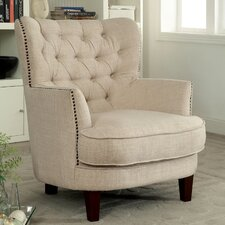 Elsner Arm Chair by Darby Home Co®