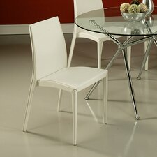 Borghese Side Chair