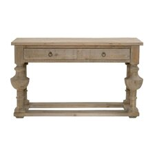 Belham Console Table by Orient Express Furniture