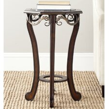 Ownby End Table by Rosalind Wheeler