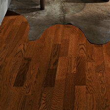 "American Traditionals 7-7/8"" Engineered Oak Hardwood Flooring in Nashville"
