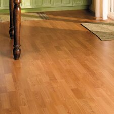 Cherry Laminate Flooring costco harmonics vineyard cherry this photo shows the color Quick View