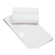 Icomfort 3 Piece Premium Change Pad Liner