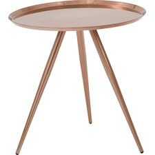 Tiffany End Table (Set of 2) by OSP Designs