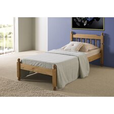 Bartlesville Bed Frame