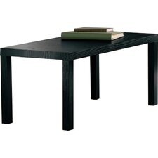 Carissa Coffee Table