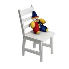 Alexa Child's Desk Chair (Set of 2)