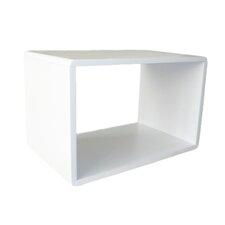 Cubix 38cm Bookcase