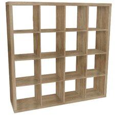Carosta Shelf