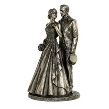 Figur Just Married