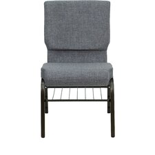 Jackston Upholstery Guest Chair