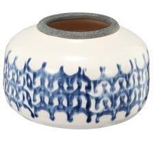 Sumarr Ceramic Pot Planter
