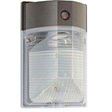 14-Light LED Deck Light