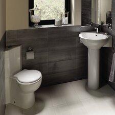 Evolution Bath Suite