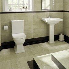 Empire Bath Suite