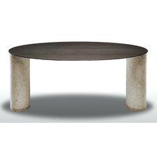 Estremista Console Table by Oggetti