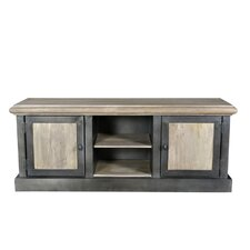 TV Stand by CDI International