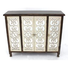 Cabinet by Teton Home