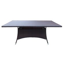 Armitage Dining Table by Darby Home Co®