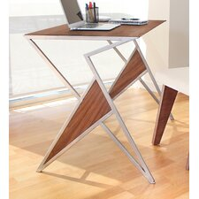 Dylon Writing Desk by Wade Logan