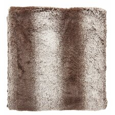 Plaid Waylon aus Polyester