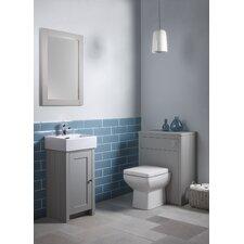 Lansdown Bath Suite