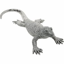 Figur Lizard