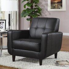 Jayden Armchair by Zipcode Design
