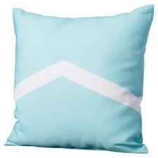 Uselton Throw Pillow