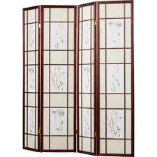 Room Dividers Youll LoveWayfair