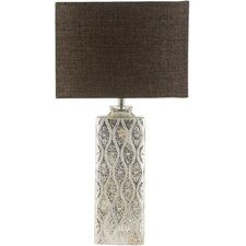 "Daksh 27"" Table Lamp"