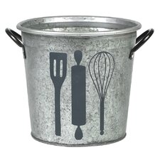 Baking Tools Bucket