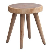"Arcadia 18"" Stool (Set of 2)"