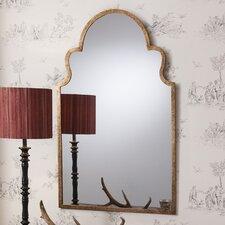 Algiers Mirror