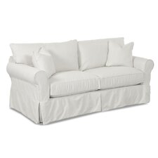 Felicity Sleeper Sofa by Wayfair Custom Upholstery