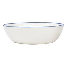 Abbesses Pasta Bowl (Set of 4)